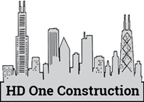 HD One Construction
